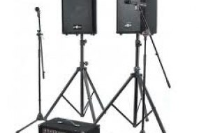 South East Event Hire Sound & Lighting Hire
