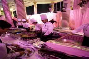 Indus Catering