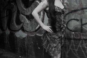 J'Amy Winehouse