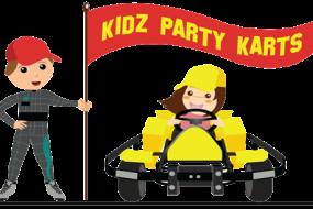 Kidz Party Karts