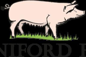 Kenniford Farm