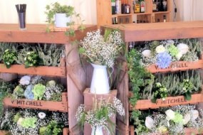 Decoration hire in lincolnshire add to event get quotes from decoration suppliers near lincolnshire junglespirit Gallery