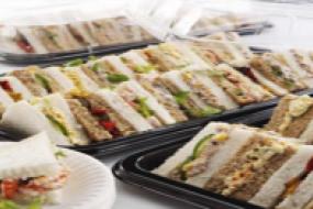 Lazy Lunch Ltd