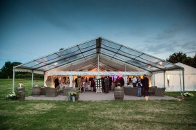 Alresford Marquees
