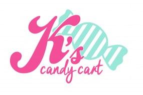 K's Candy Cart