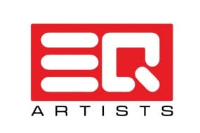 EQ Artists Agency