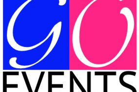 GoEvents (North West) Ltd