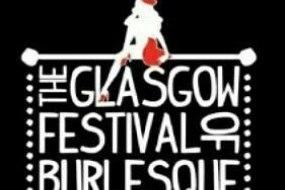 Glasgow Festival of Burlesque