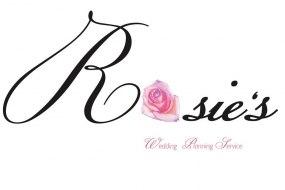 Rosie's Wedding Planning Service
