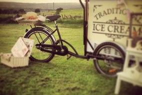 Love My Trike
