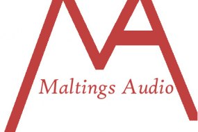 Maltings Audio