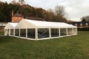 Marquee2Hire