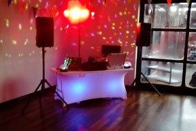 MJ Entertainments Mobile Disco Sevices