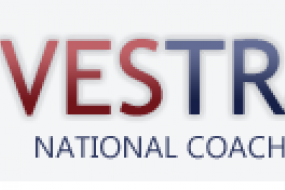 Investravel - National Coach & Minibus Hire
