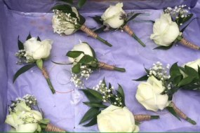 OK Bouquet