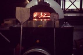 Pizza di Prato