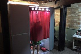 Photobooths In Kent