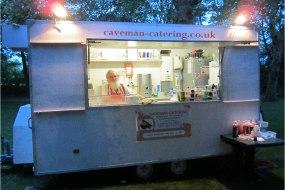 Caveman Catering