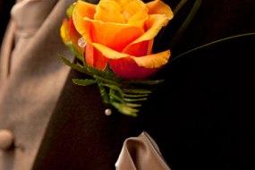 Cream & Browns Florist