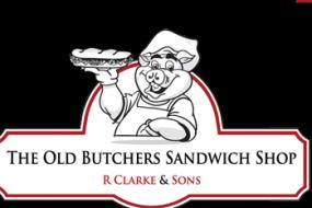 R Clarke & Sons