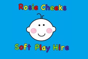 Rosie Cheeks Oban