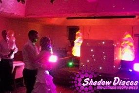 Shadow Discos