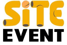 Site Event