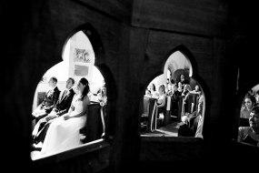 SLR Wedding Photography
