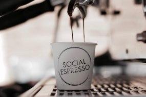 Social Espresso