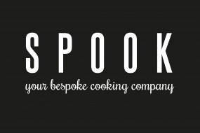 SPOOK Cooking