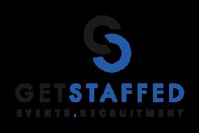 Get Staffed UK