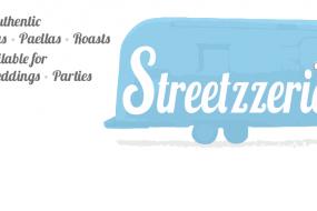 Streetzzeria