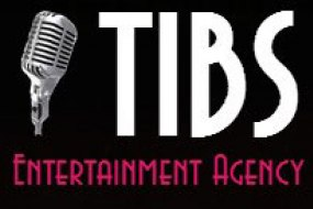 Tibs Entertainment Agency, bands to dj's