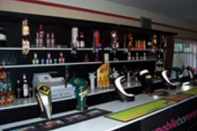 UK Bar Services Ltd