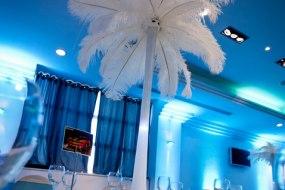 JK Banqueting Services