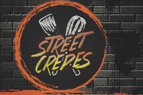 Street Crepes