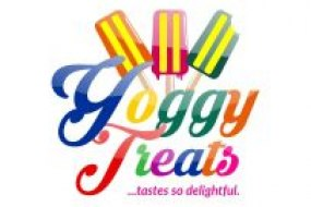 Yoggy Treats Desserts