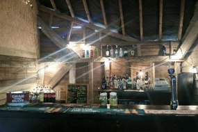 Wrights Marquees & Mobile Bars