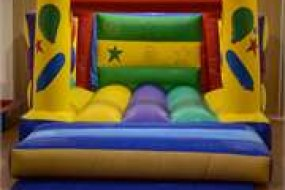 Bounce 'N' Play South Wales