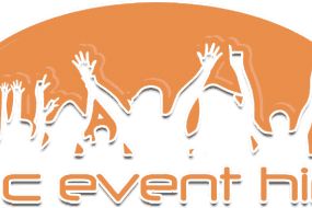 B C Event Hire Ltd
