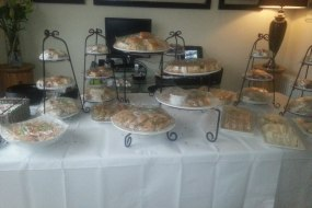 Brittons Caterers Ltd