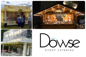 Dowse Event Catering