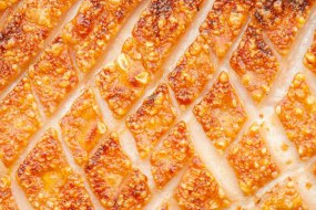 Roachs Roaster Hog Roast