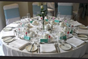 Haddows Caterers
