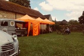'cTb' at Lacock NT village, Wiltshire.