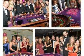 Mobile fun casino is great fun for everyone