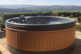 Idle Hot Tubs Limited