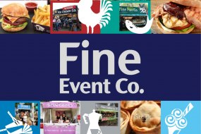 Fine Event Co