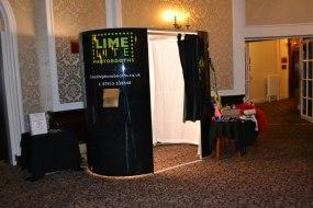 Limelite Photobooths