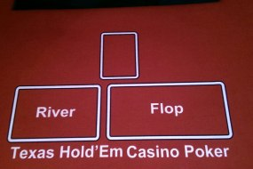 New Game, Casino Texas Hole Em Poker
